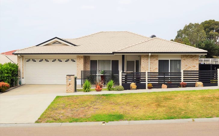 32 Chandlers Road, Lake Bunga, VIC, 3909 - Image 1