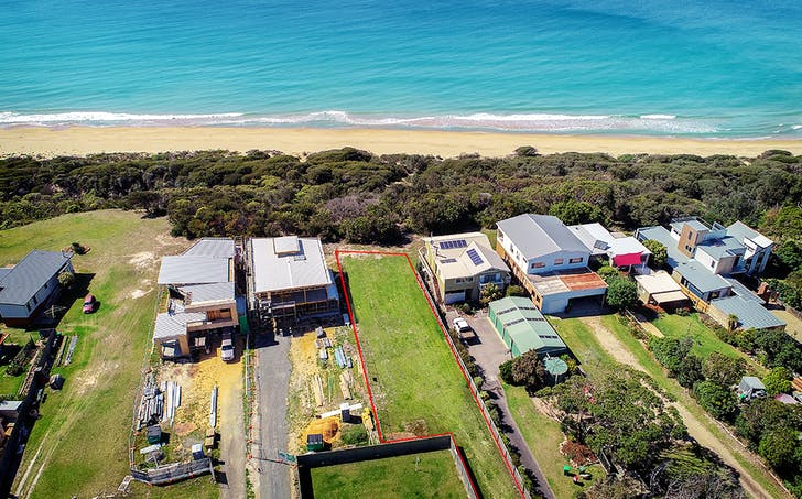 538A Lake Tyers Beach Road, Lake Tyers Beach, VIC, 3909 - Image 1