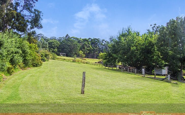 4A Gorge Road, Nowa Nowa, VIC, 3887 - Image 1