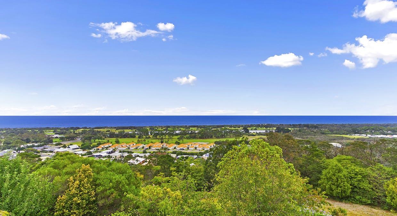 16 Ocean View Parade, Lakes Entrance, VIC, 3909 - Image 14