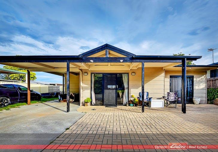 10 Golf Links Road, Lakes Entrance, VIC, 3909