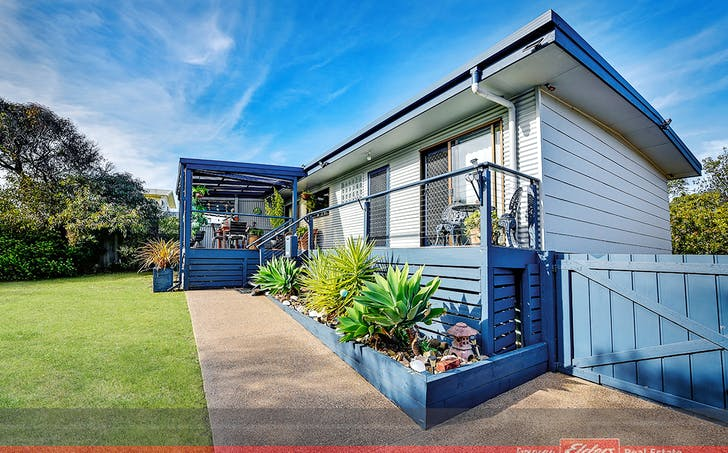 463 Lake Tyers Beach Road, Lake Tyers Beach, VIC, 3909 - Image 1