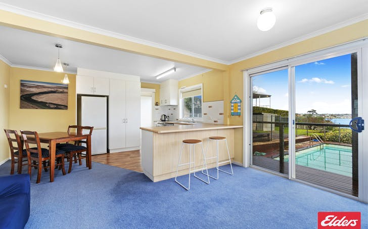 95 Carpenter Street, Lakes Entrance, VIC, 3909 - Image 1