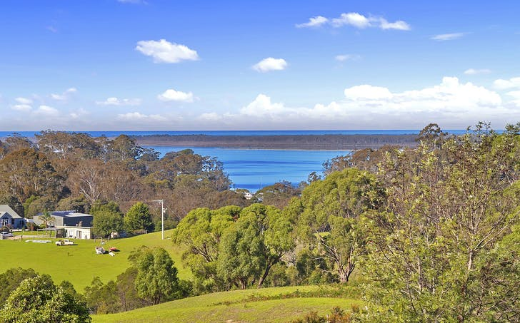 12 Brookers Court, Metung, VIC, 3904 - Image 1