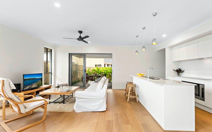 1/11 Sailfish Avenue, Lennox Head, NSW, 2478 - Image 1