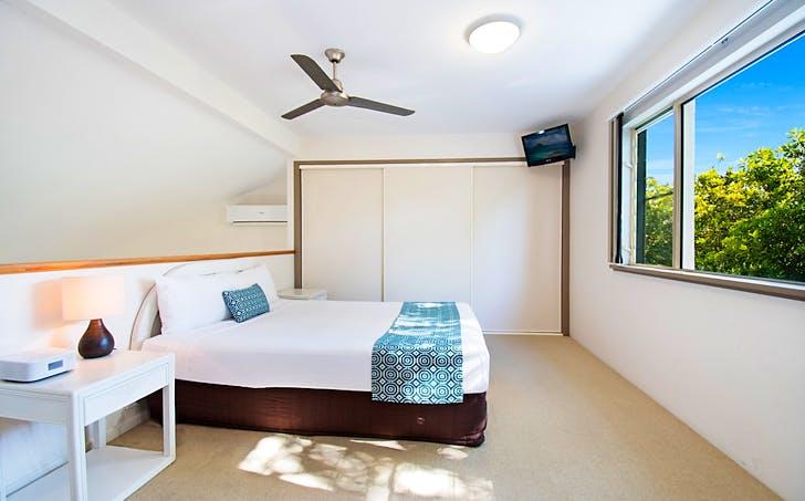 33/7 Park Lane, Lennox Head, NSW, 2478 - Image 1