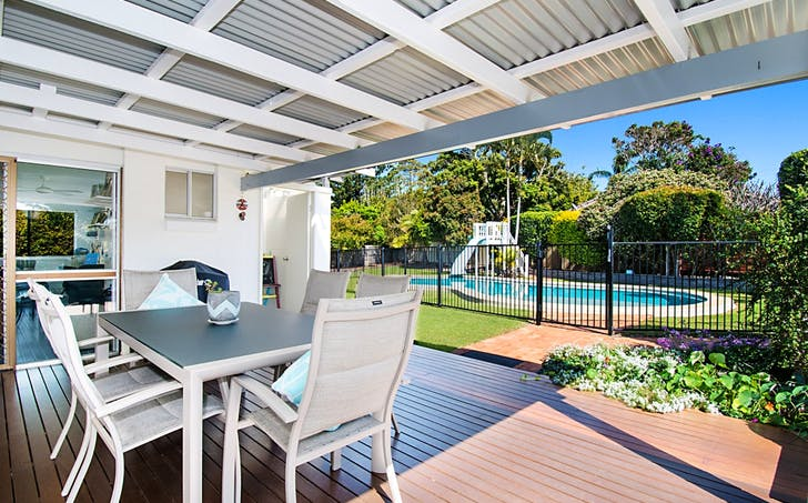 27 Survey Street, Lennox Head, NSW, 2478 - Image 1