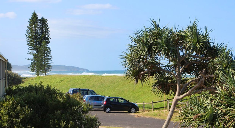 4/5-7 Tresise Place, Lennox Head, NSW, 2478 - Image 1
