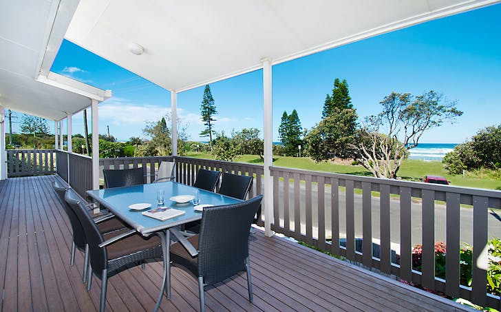57a Pacific Parade, Lennox Head, NSW, 2478 - Image 1