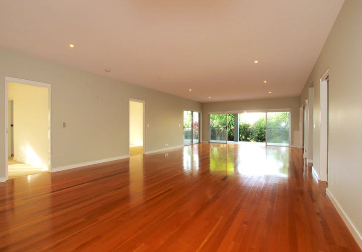 4a Sapphire Court, Lennox Head, NSW, 2478