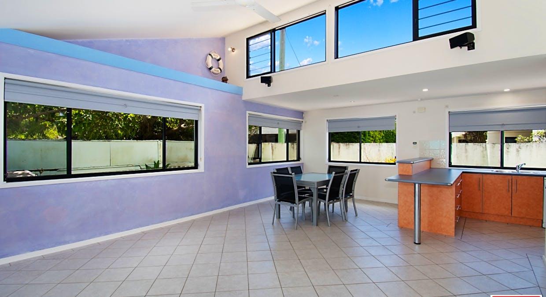 3/9 Gibbon Street, Lennox Head, NSW, 2478 - Image 3