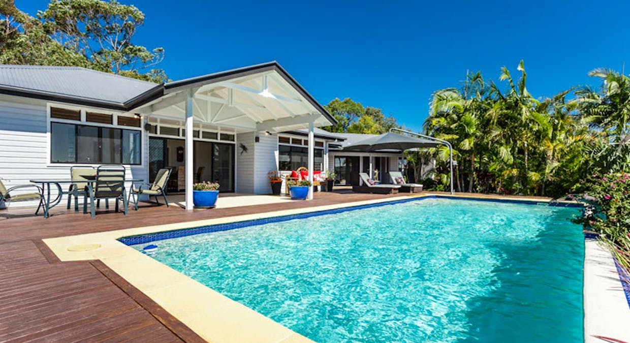 719 Broken Head Road, Broken Head, NSW, 2481 - Image 8