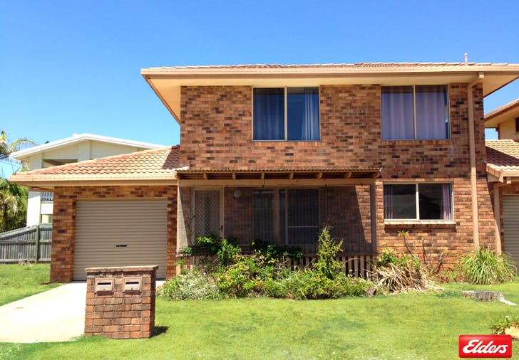1/34 Stewart Street, Lennox Head, NSW, 2478