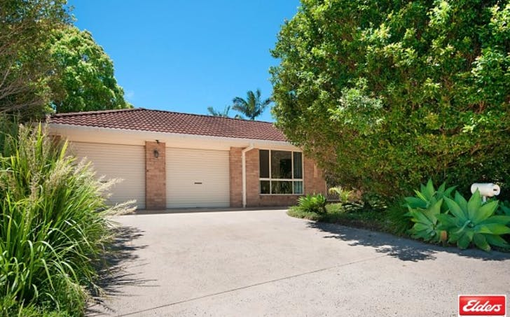 52 Montwood, Lennox Head, NSW, 2478 - Image 1