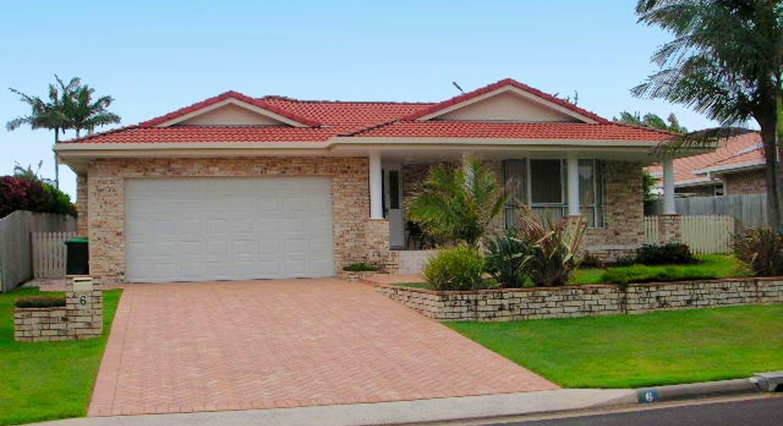 6 Shearwater Close, East Ballina, NSW, 2478 - Image 11