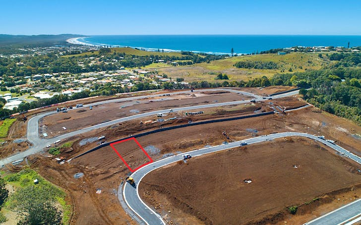 Lot 54 Epiq Stage 3, Lennox Head, NSW, 2478 - Image 1