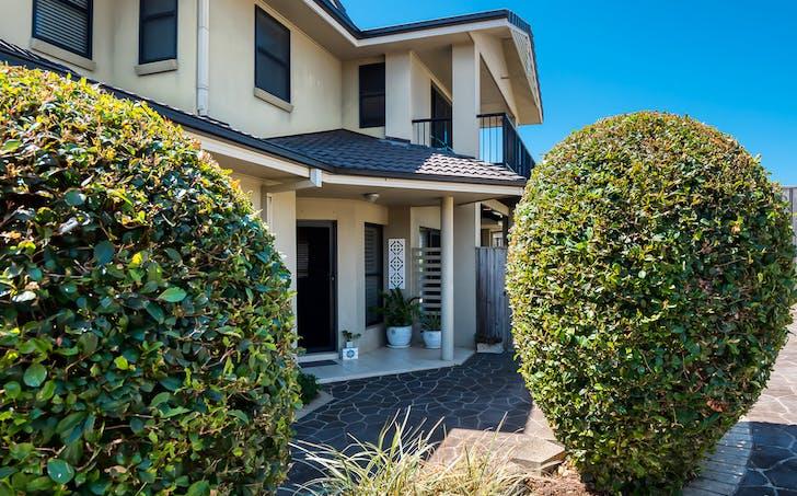 1 34 Redford Drive, Skennars Head, NSW, 2478 - Image 1