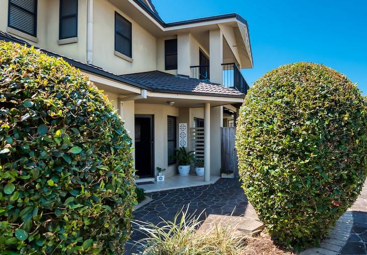 1 34 Redford Drive, Skennars Head, NSW, 2478