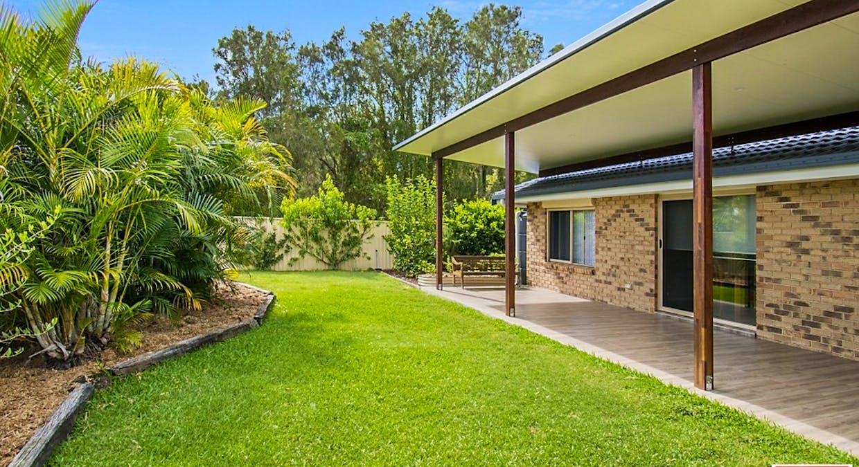 4 Lakeview Circuit, East Ballina, NSW, 2478 - Image 4