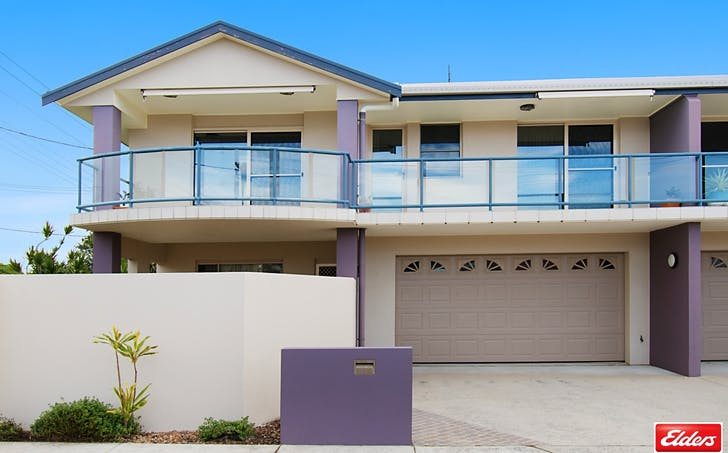 1/13 Andrew Place, Lennox Head, NSW, 2478 - Image 1