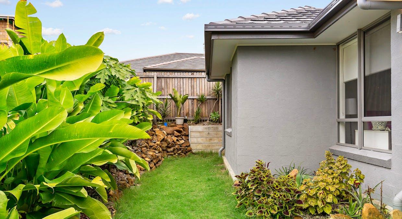 1/11 Sailfish Avenue, Lennox Head, NSW, 2478 - Image 9