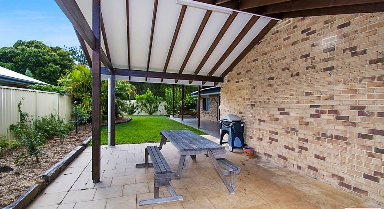 4 Lakeview Circuit, East Ballina, NSW, 2478 - Image 7