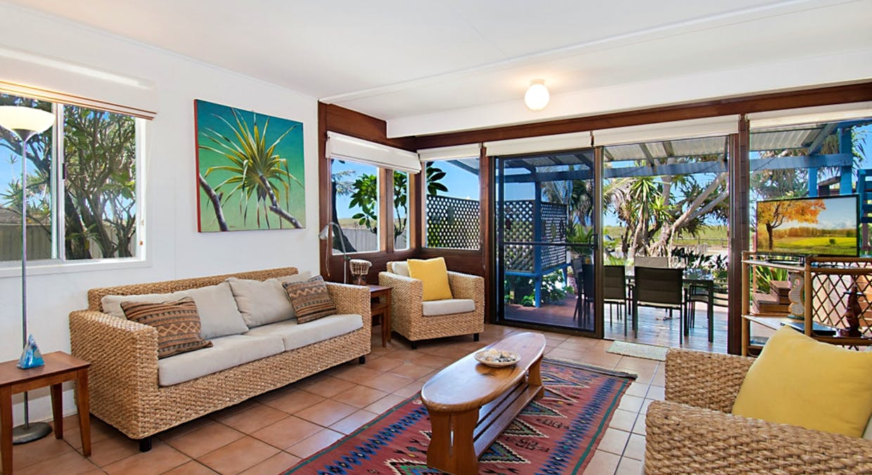 10 Allens Parade, Lennox Head, NSW, 2478 - Image 3