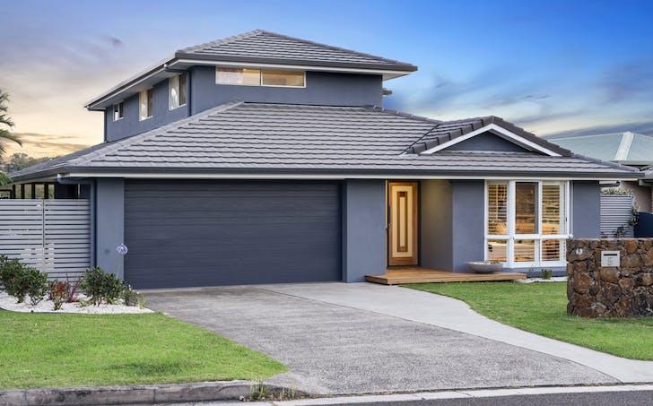 5 Alison Avenue, Lennox Head, NSW, 2478 - Image 1