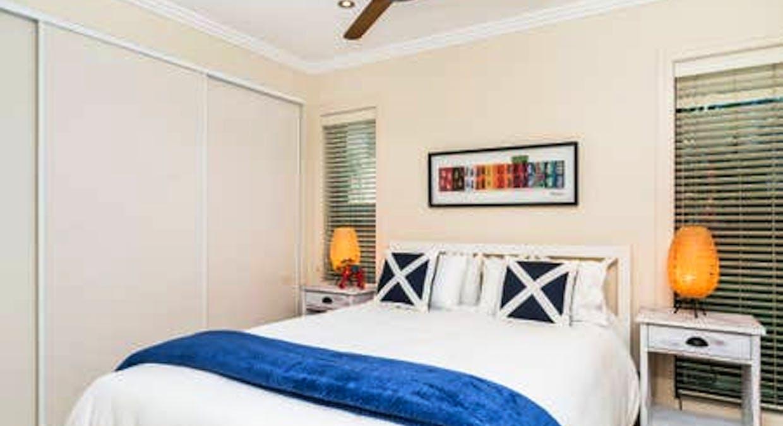 1 13 Hindmarsh Street, East Ballina, NSW, 2478 - Image 11
