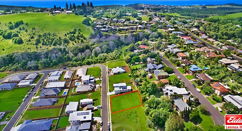 28 Fox Valley Way, Lennox Head, NSW, 2478 - Image 3