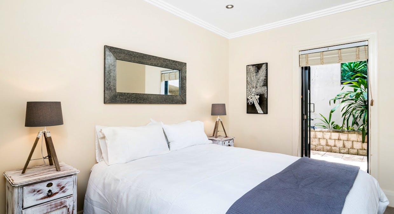 1 13 Hindmarsh Street, East Ballina, NSW, 2478 - Image 12