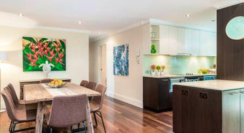 1 13 Hindmarsh Street, East Ballina, NSW, 2478 - Image 3