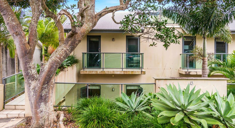1 13 Hindmarsh Street, East Ballina, NSW, 2478 - Image 37