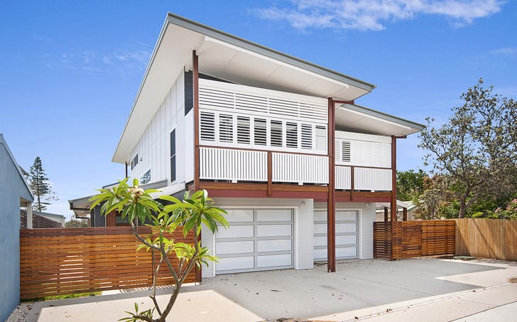 2/59 Pacific Parade, Lennox Head, NSW, 2478 - Image 1