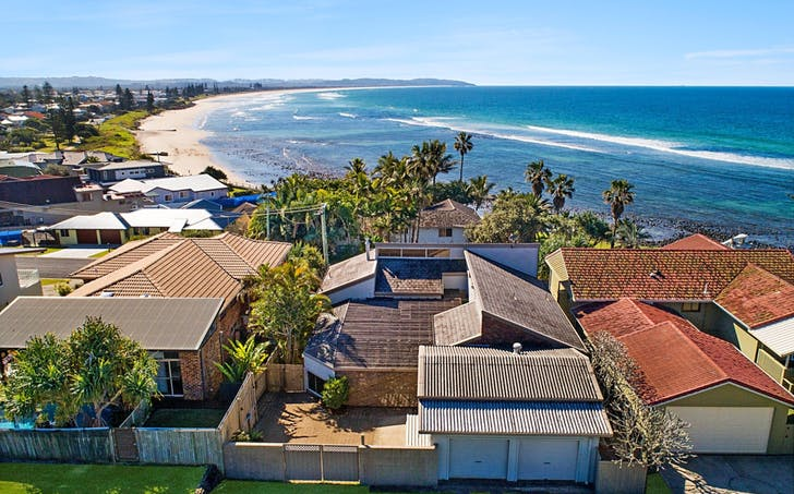63 Dress Circle Drive, Lennox Head, NSW, 2478 - Image 1