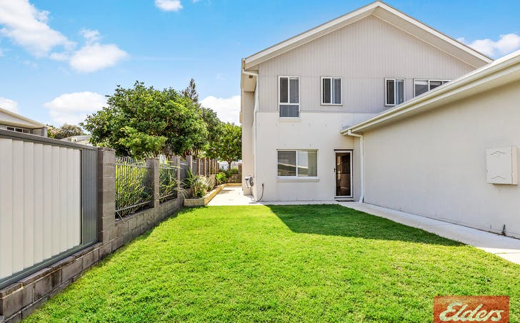 14 Woods Terrace, East Ballina, NSW, 2478 - Image 1