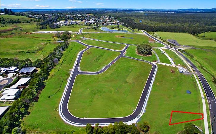 89 Hutley Drive, Lennox Head, NSW, 2478 - Image 1
