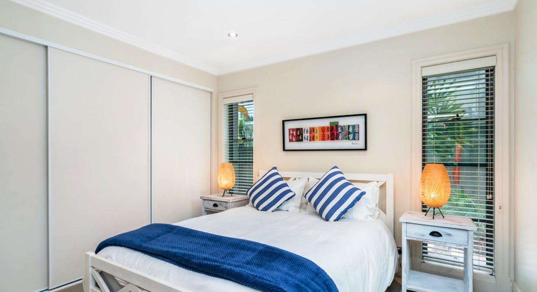 1 13 Hindmarsh Street, East Ballina, NSW, 2478 - Image 19