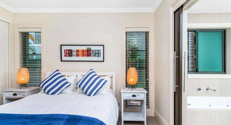 1 13 Hindmarsh Street, East Ballina, NSW, 2478 - Image 18