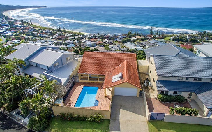 9 Henderson Place, Lennox Head, NSW, 2478 - Image 1