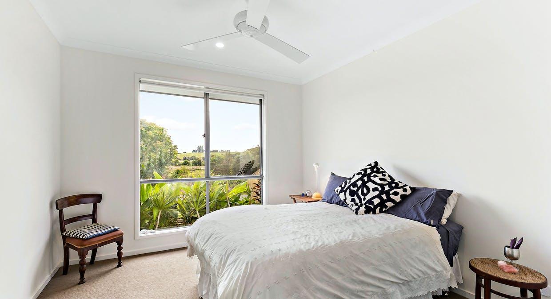 1/11 Sailfish Avenue, Lennox Head, NSW, 2478 - Image 7