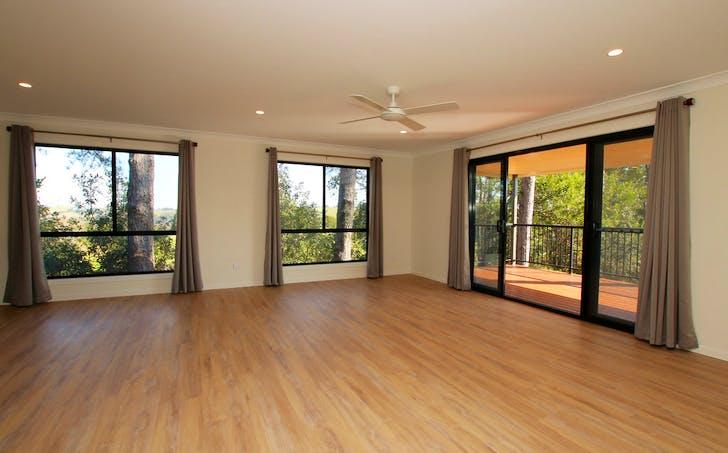 30b Mcleish Road, Lennox Head, NSW, 2478 - Image 1