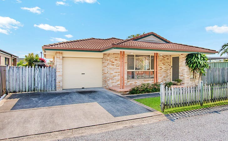 3/104 Swift Street, Ballina, NSW, 2478 - Image 1