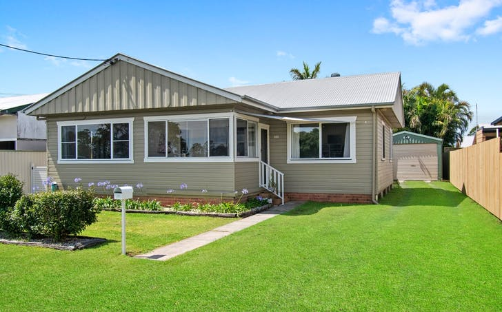 133 Swift Street, Ballina, NSW, 2478 - Image 1
