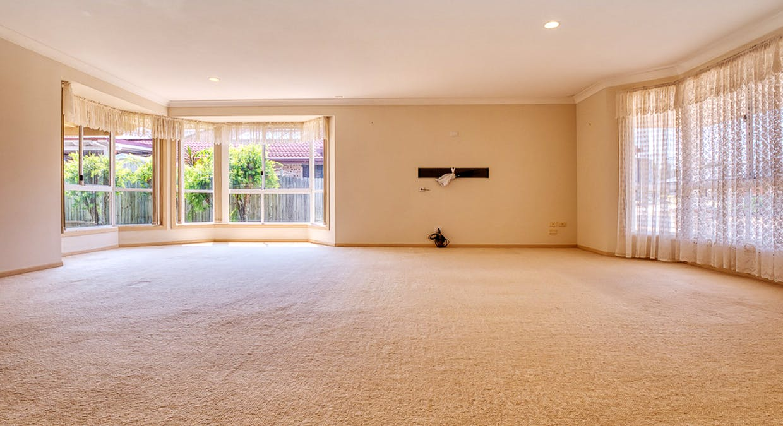 6 Shearwater Close, East Ballina, NSW, 2478 - Image 6