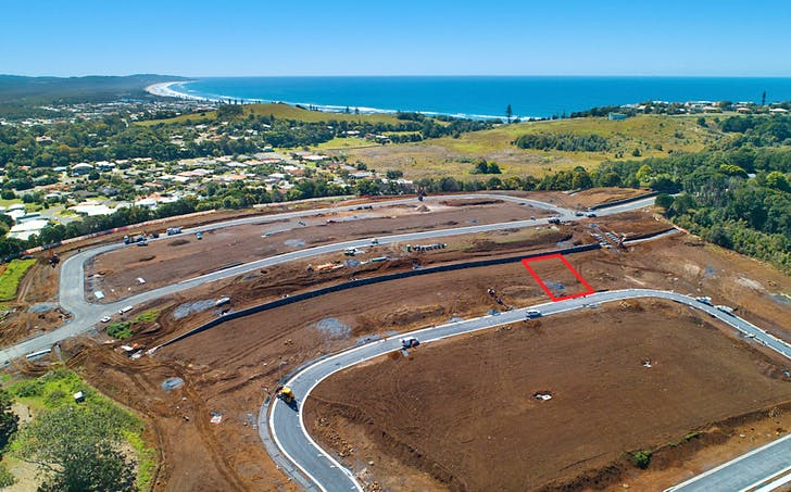 Lot 58 Epiq Stage 3, Lennox Head, NSW, 2478 - Image 1