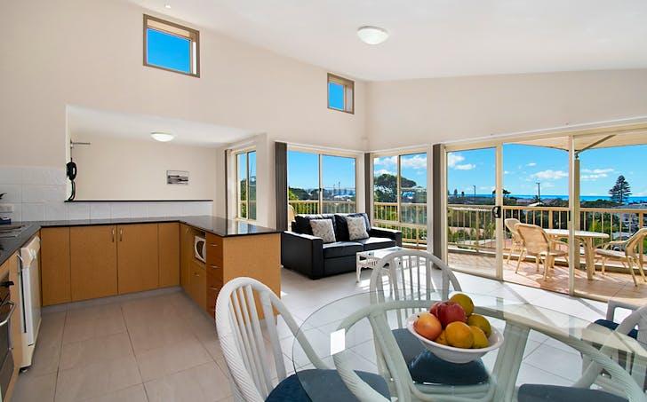 22/7 Park Lane, Lennox Head, NSW, 2478 - Image 1