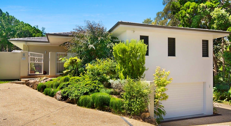 23 Thompson Crescent, East Ballina, NSW, 2478 - Image 10