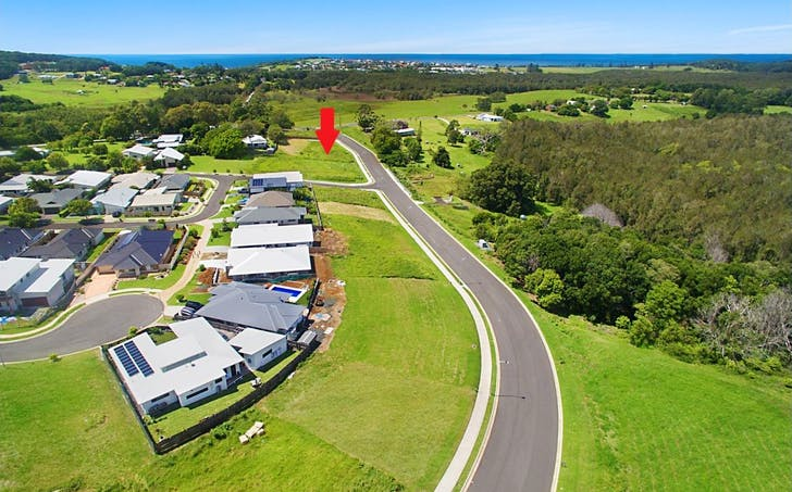 275 Hutley Drive, Skennars Head, NSW, 2478 - Image 1