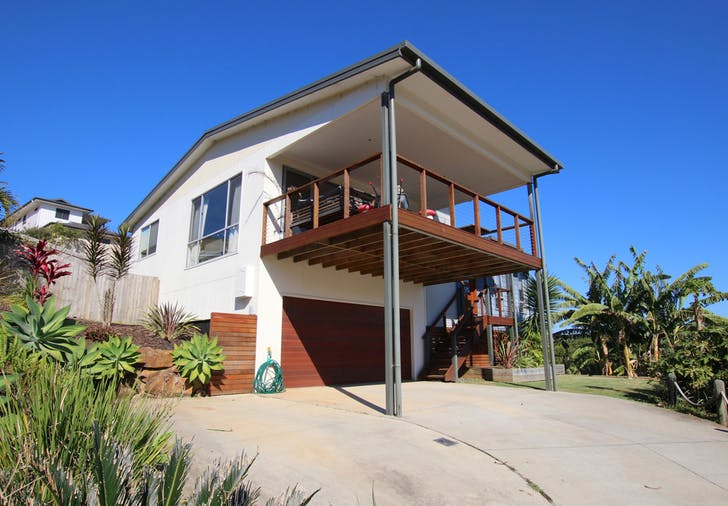 1/27 Matilda Street, Lennox Head, NSW, 2478